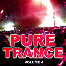 Nukleuz: Pure Trance, Volume 4 mp3 Compilation by Various Artists