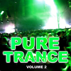 Nukleuz: Pure Trance, Volume 2 mp3 Compilation by Various Artists