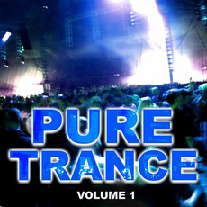 Nukleuz: Pure Trance, Volume 1 mp3 Compilation by Various Artists