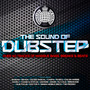Ministry of Sound: The Sound of Dubstep
