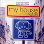 My House, Vol.04