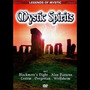 Mystic Spirits, Volume 1