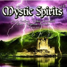 Mystic Spirits, Volume 17 mp3 Compilation by Various Artists