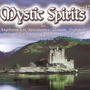 Mystic Spirits, Volume 12