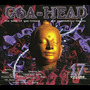 Goa-Head, Volume 17