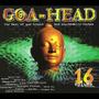 Goa-Head, Volume 16