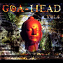 Goa-Head, Volume 6