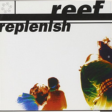 Replenish by Reef