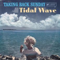 Tidal Wave mp3 Album by Taking Back Sunday