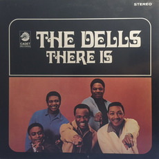 There Is (Remastered) mp3 Album by The Dells