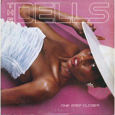 One Step Closer mp3 Album by The Dells