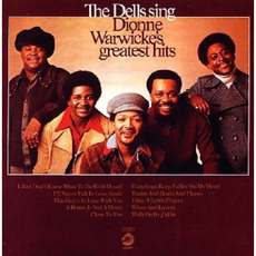 The Dells Sing Dionne Warwicke's Greatest Hits (Remastered) mp3 Album by The Dells