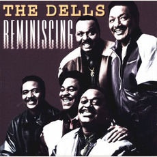 Reminiscing mp3 Album by The Dells