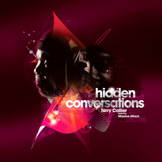 Hidden Conversations mp3 Album by Terry Callier