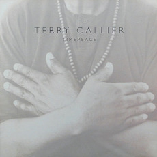TimePeace (Re-Issue) mp3 Album by Terry Callier