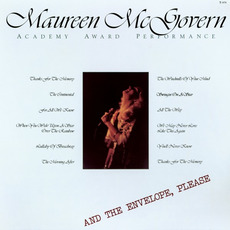 Academy Award Performance: And The Envelope, Please mp3 Album by Maureen McGovern