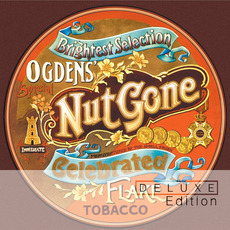 Ogdens' Nut Gone Flake (Deluxe Edition) mp3 Album by Small Faces