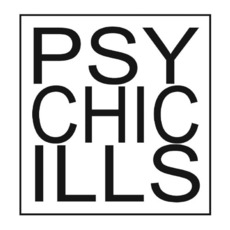 Early Violence by Psychic Ills