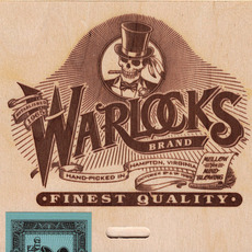 Formerly the Warlocks mp3 Artist Compilation by Grateful Dead
