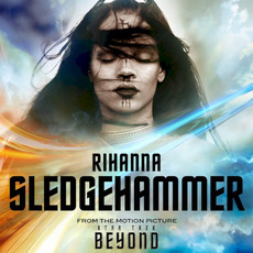 Sledgehammer mp3 Single by Rihanna
