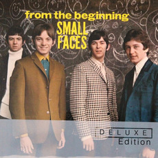 From the Beginning (Deluxe Edition) mp3 Album by Small Faces