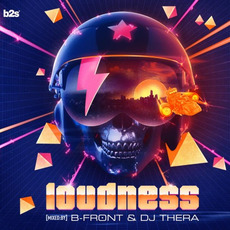 Loudness mp3 Compilation by Various Artists