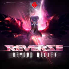 Reverze: Beyond Belief mp3 Compilation by Various Artists