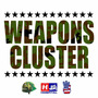 Weapons Cluster