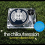 Ministry of Sound: The Chillout Session: Summer Collection 2003