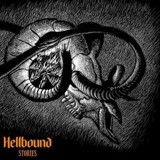 Stories mp3 Album by Hellbound