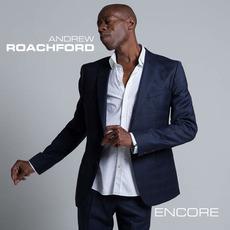 Encore mp3 Album by Andrew Roachford