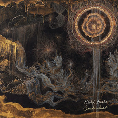 Sonderlust mp3 Album by Kishi Bashi