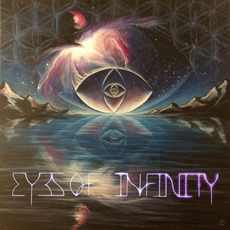 Eyes of Infinity mp3 Album by Minds of Infinity