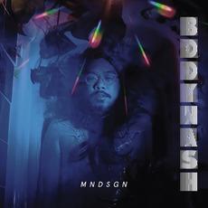 Body Wash mp3 Album by mndsgn