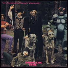 The Doughnut in Granny's Greenhouse (Remastered) mp3 Album by The Bonzo Dog Band