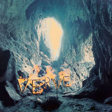 A Storm in Heaven (Remastered) mp3 Album by The Verve