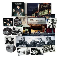 A Northern Soul (Remastered) mp3 Album by The Verve