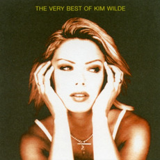 The Very Best of Kim Wilde mp3 Artist Compilation by Kim Wilde