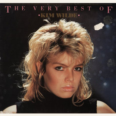The Very Best of Kim Wilde (Japanese Edition) mp3 Artist Compilation by Kim Wilde