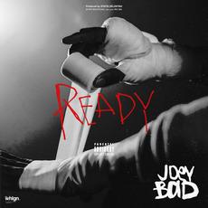 Ready by Joey Bada$$