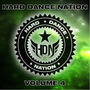 Hard Dance Nation, Volume 4