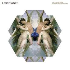 Renaissance: The Masters Series, Part 17: Mixed by Hernán Cattáneo by Various Artists