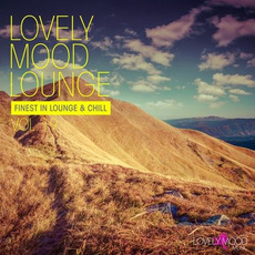 Lovely Mood Lounge, Vol. 19 mp3 Compilation by Various Artists
