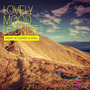 Lovely Mood Lounge, Vol. 19
