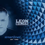 Leon Bolier: ‎Streamlined – 2011 • Tunis