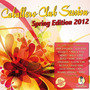 Caballero Club Session: Spring Edition 2012