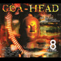 Goa-Head, Volume 8