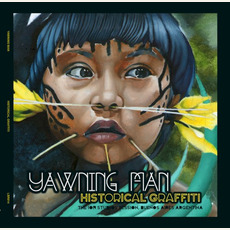 Historical Graffiti mp3 Album by Yawning Man
