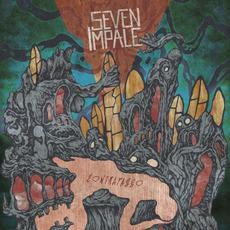Contrapasso by Seven Impale