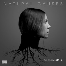 Natural Causes mp3 Album by Skylar Grey